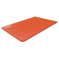 Gimnastikos kilimėlis TOORX MAT101PRO 100x61x1,5 cm