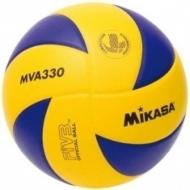 Tinklinio kamuolys Mikasa MVA330