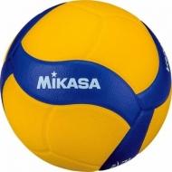 Tinklinio kamuolys MIKASA V320W