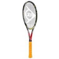 "Lauko teniso raketė DUNLOP SRIXON CX 2.0 (27"") G2"