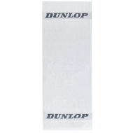 Rankšluostis sportui DUNLOP 30x90cm