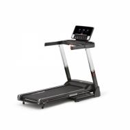 Bėgimo takelis Reebok Astroride A2.0 (iki 120kg, 1.5AG)
