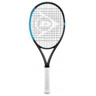"Lauko teniso raketė DUNLOP FX700 (27,5"") G3"