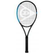 "Lauko teniso raketė DUNLOP FX500 (27"") G3"