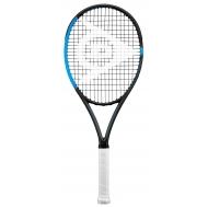 "Lauko teniso raketė DUNLOP FX500 LITE (27"") G2"