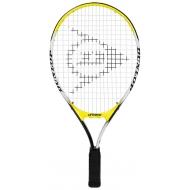 """Lauko teniso raketė DUNLOP NITRO (21"""") G000"""
