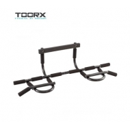 Skersinis Toorx 3in1 BTP Chin Pull Sit Up Bar