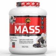 ULTIMATE MASS GAIN ( 2270g.)
