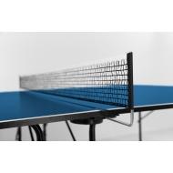 Stalo teniso rinkinys SPONETA START