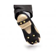 Batų apkaustai Petzl Spiky Plus