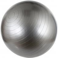 Gimnastikos kamuolys AVENTO 42OC 75 cm