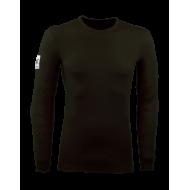 Liod vyriški termo marškiniai ilgom rankovėm