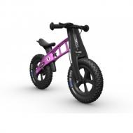 Balansinis dviratis FirstBike SPECIAL FAT