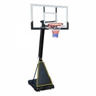 Krepšinio stovas su lanku inSPORTline Dunkster