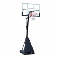 Krepšinio stovas su lanku inSPORTline Cleveland