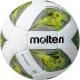 Futbolo kamuolys MOLTEN F4A3400-G