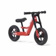 Balansinis dviratukas BERG Biky Mini Red BERG