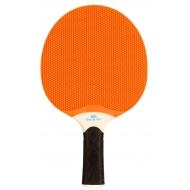 Stalo teniso raketė AVENTO GET & GO