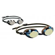 Plaukimo akiniai Competition UV antifog