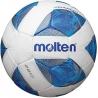 Futbolo kamuolys MOLTEN F5A2810