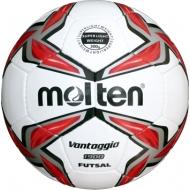 Futbolo kamuolys futsal MOLTEN F9V1900-LR