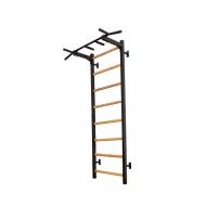 Gimnastikos sienelė BenchK 221B