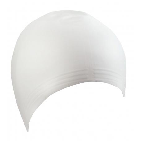 Plaukimo kepuraitė BECO 7344 (balta)