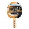 Stalo teniso raketė DONIC Champs 150