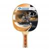 Stalo teniso raketė DONIC Champs 200