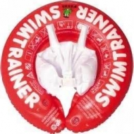 Mokomasis plaukimo ratas SWIMTRAINER 3mėn-4m