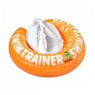 Mokomasis plaukimo ratas SWIMTRAINER 2-6m.