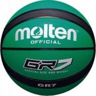 Krepšinio kamuolys MOLTEN BGR7-GK