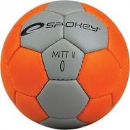 Rankinio kamuolys Spokey MITT II dydis 0