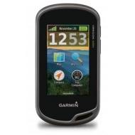 GPS imtuvas Oregon 600