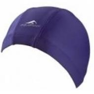 Plaukimo kepuraitė AQUAFEEL 3255 (mėlyna)