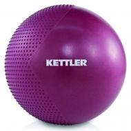 Masažinis gimnastikos kamuolys Kettler Gym Ball, 75 cm