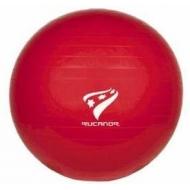 Gimnastikos kamuolys RUCANOR, 75 cm