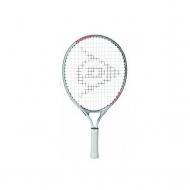 Lauko teniso raketė Dunlop Force Junior (23'')