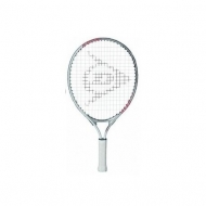 Lauko teniso raketė Dunlop Force Junior (25'')