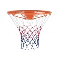 Krepšinio lankas su tinkleliu Rucanor