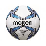 Futbolo kamuolys Molten outdoor training F4V3700