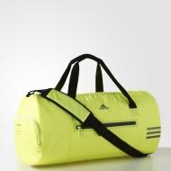 Sportinis krepšys Adidas Climacool Team Bag Medium