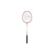 Badmintono raketė Dunlop Nitro Performance G2