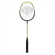 Badmintono raketė Carlton Aeroblade 3.0 G4