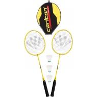 Badmintono rinkinys Carlton MATCH 2 žaidėjams