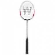 Badmintono raketė inSPOTline CARBON PRO