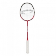 Badmintono raketė Spokey TOMAHAWK
