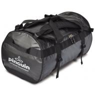 Kelioninis krepšys Pinguin Duffle Bag 70