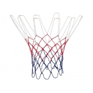 Krepšinio tinklelis