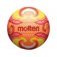 Paplūdimio tinklinio kamuolys Molten V5B1502-O